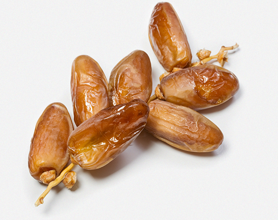 Plusieurs tonnes de dattes et de farines périmées ont été saisies au Maroc juste avant le Ramadan.