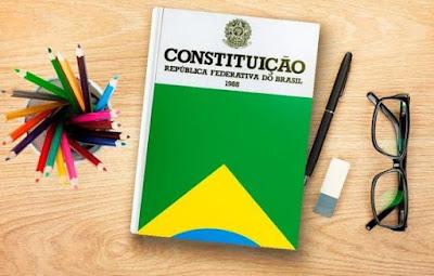 Princípios Penais Implícitos e Explícitos na Constituição Federal
