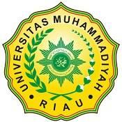 Jalur PMB Universitas Muhammadiyah Riau Pendaftaran UMRI 2019/2020 (Universitas Muhammadiyah Riau)