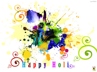 news-pictures-holi2016
