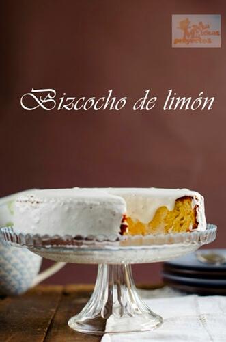 bizcocho-limón1