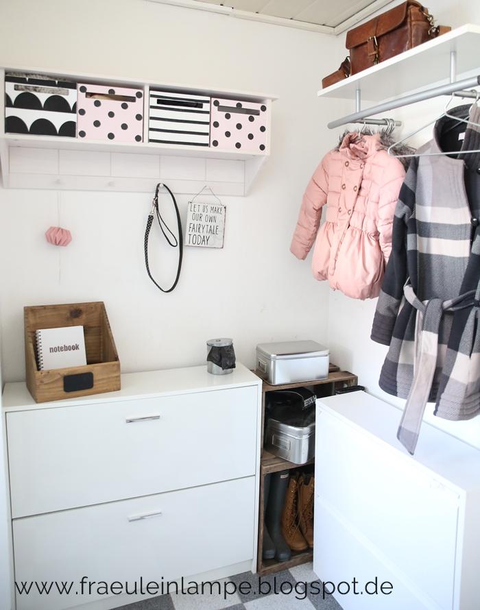 fr ulein lampe februar 2017. Black Bedroom Furniture Sets. Home Design Ideas