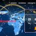 ICO STC - Santacoin giống Bitconnect, RegalCoin - Lending lên đến 42% hằng tháng