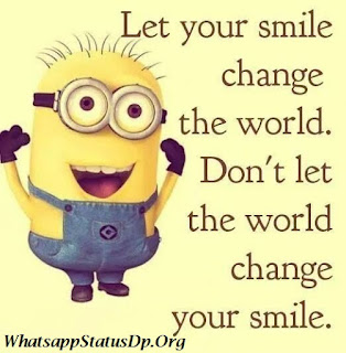 15-most-funny-minion-quotes-jokes