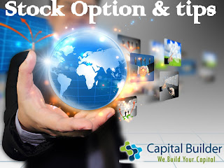 https://www.capitalbuilder.in/stock-option/