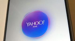 Nueva importante mejora en Yahoo Mail Conoce todo!