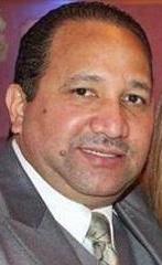 El Empresario Y Casacambista Maeño Felipe Rodríguez Chino Mostró Preocupación Hoy Por La Alta Taza De Cotización Del Dólar En República Dominicana A
