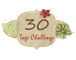 Vegan for fit - 30 Tage Challenge von Attila Hildmann
