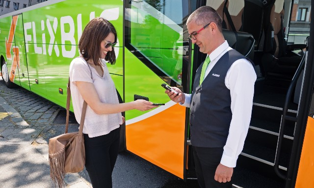 black-friday-flixbus-poracci-in-viaggio