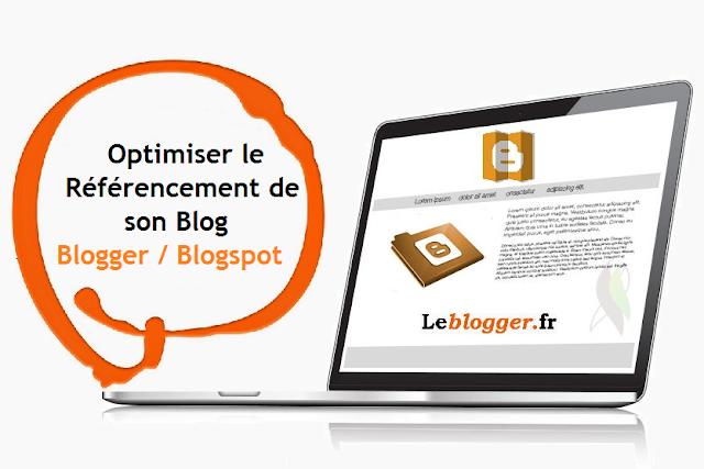 12 techniques pour faire connaître votre blog avec blogger