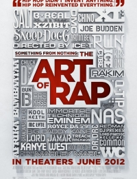 Something from Nothing: The Art of Rap | Bmovies