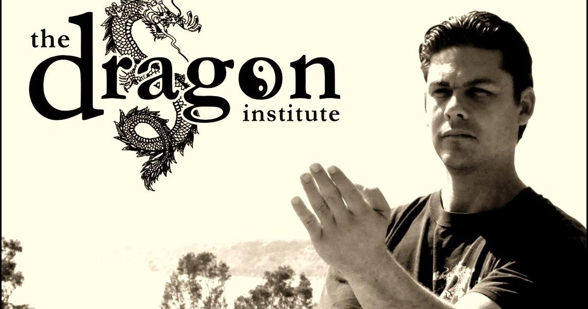 Orange County Martial Arts - Orange County, CA: Sifu Adam Williss
