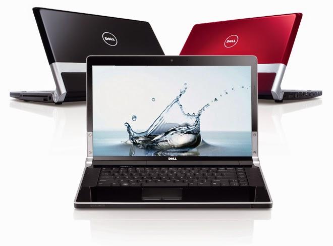 Daftar Harga Laptop Yang Turun 2018