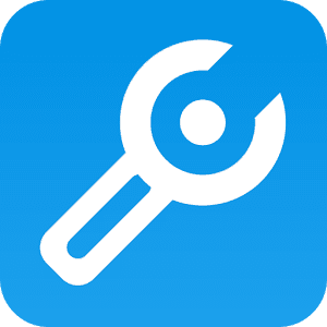 All-In-One Toolbox (Cleaner) Pro 6.9 APK