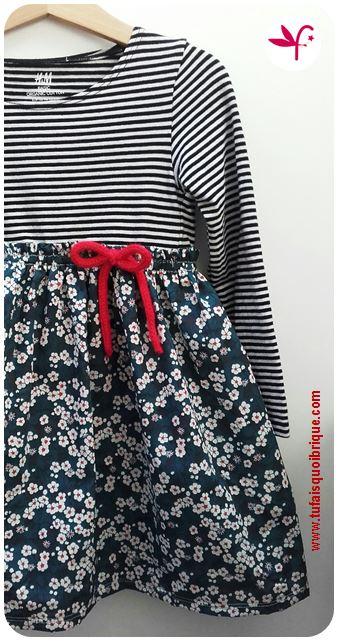 d0fd59605f27b 9 tutos de robes pour enfant faciles et gratuits - Pikibou