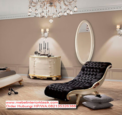 SOFA KLASIK JEPARA MEWAH,MEBEL KLASIK JEPARA,Jual Mebel Interior Klasik Indonesia#Sofa Klasik silver mewah#Sofa Klasik Jepara