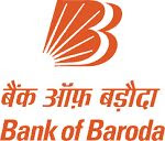 bank%of%baroda%logo