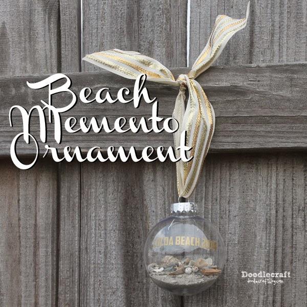 http://www.doodlecraftblog.com/2014/12/beach-memento-seashell-ornament.html