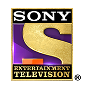 Sony Entertainment Television rebranded theme on 21st Birthday