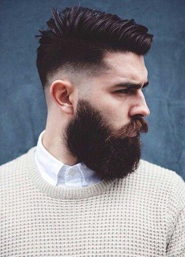 corte-de-cabelo-masculino-2017-low-fade (7)
