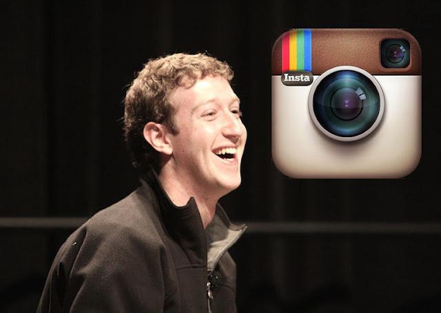 طفل يختراق إنستغرام و يحصل على 10.000 دولار كهدية من فيسبوك