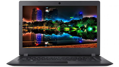 Acer Aspire 9510 Logitech Camera XP