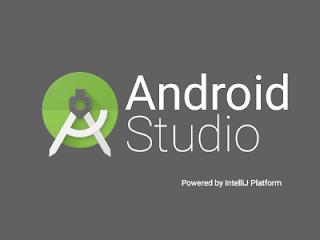 Video Tutorial Membuat Splash Screen Aplikasi Android dengan Android Studio
