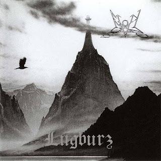 Summoning, Lugburz