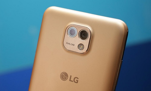 Best-mobile-with-rear-dual-camera-LG-X-Cam-and-others