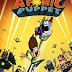 Atomic Puppet [Español Latino] [1080p/720p] [26/26]
