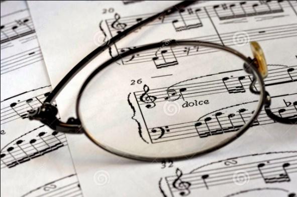 Bisnis Sekolah Musik