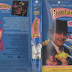 Pelicula: Quien engaño a Roger Rabbit - 1988