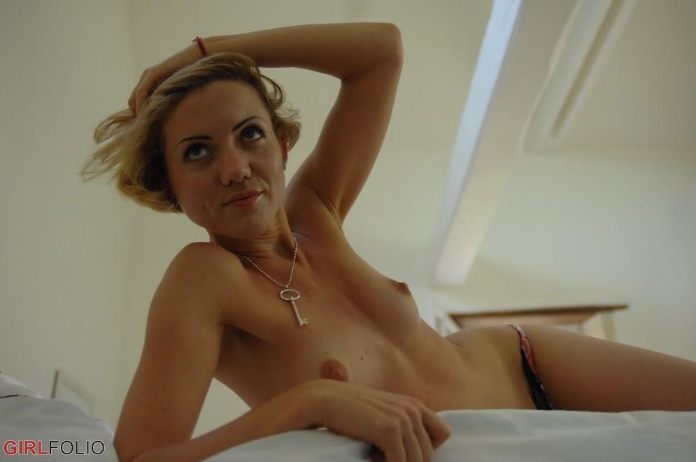 1590526759_adriana_boudoir_0045 [GirlFolio] Adriana - Boudoir girlfolio 06260