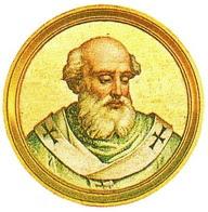 Resultado de imagen para 82. Juan V (685-686)