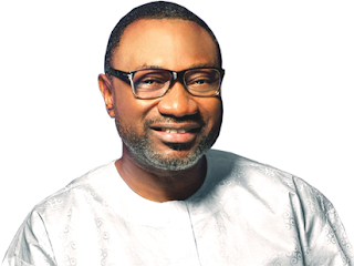 Femi Otedola To Acquire Forte Oil Upstream And Power Firm