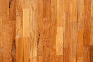harga lantai kayu vinyl