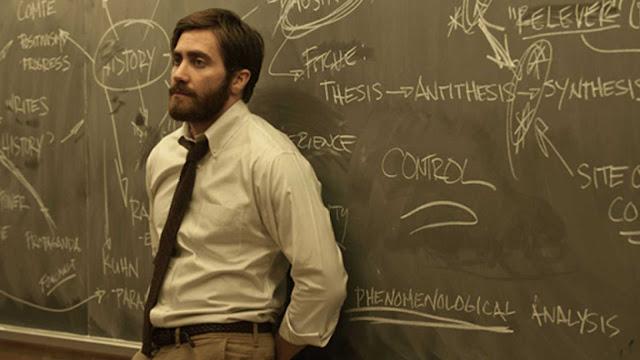بعيدا عن Inception و Interstellar ... إليك 10 أفلام رائعة من صنف Mind blow ستعقد عقلك !
