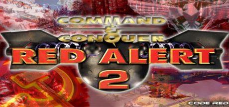 Red Alert 2 - Báo Động Đỏ
