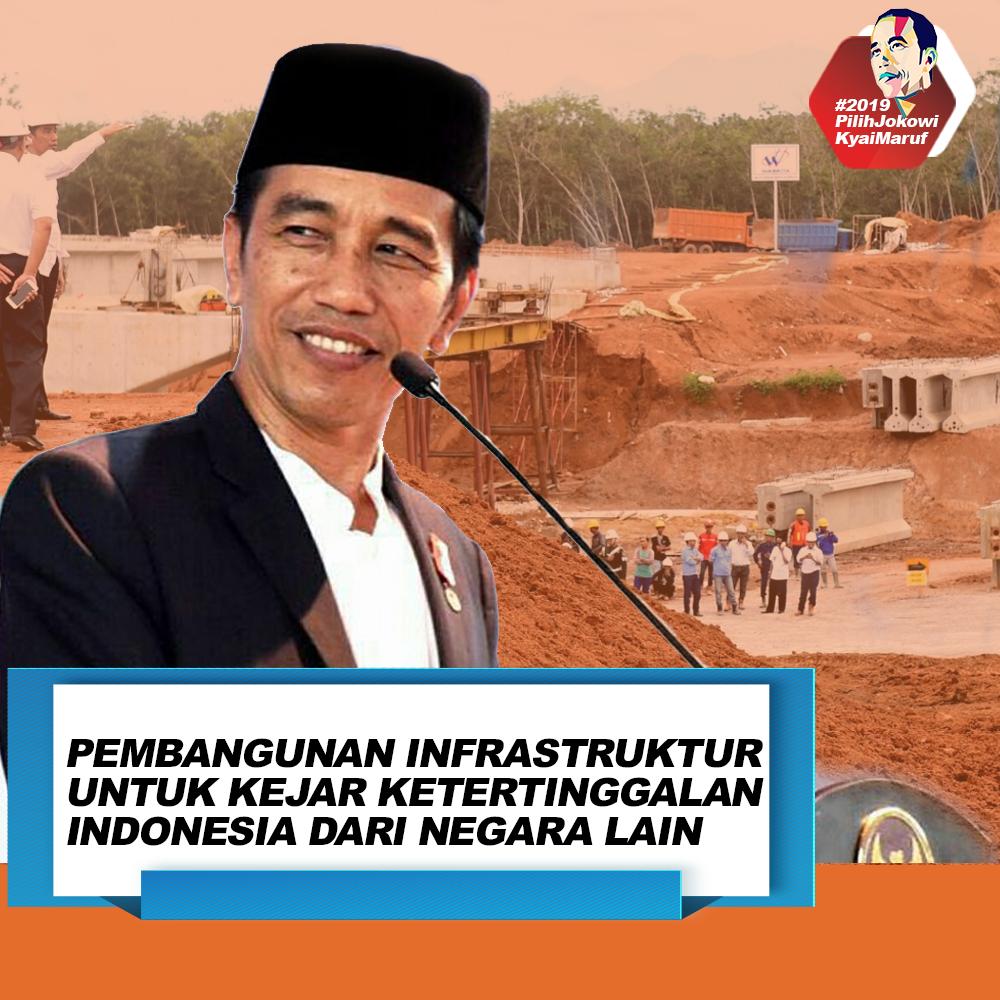 pembangunan-infrastruktur-untuk-kejar-ketertinggalan-indonesia-dari-negara-lain