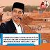 Pembangunan Infrastruktur Untuk Kejar Ketertinggalan Indonesia Dari Negara Lain
