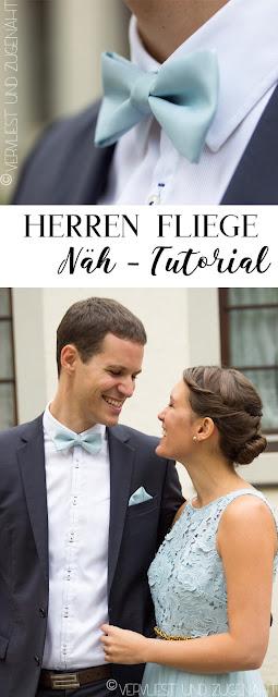 https://vervliestundzugenaeht.blogspot.com/2018/08/herren-fliege-naehen-tutorial.html