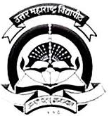 North Maharashtra University Recruitment
