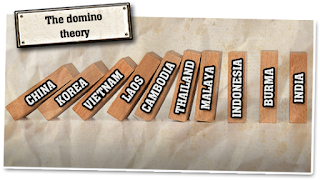 http://geography.name/domino-theory/