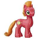MLP Party Friends Big McIntosh Brushable Pony