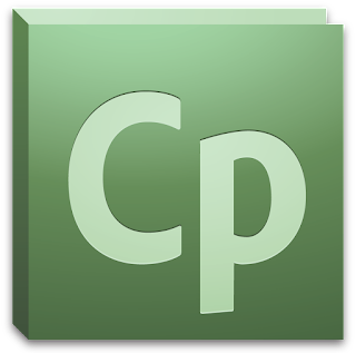 Download Gratis Adobe Captivate CC 2017 v10.0.0 Full Version