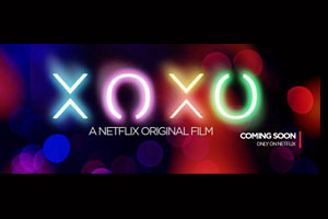 Filme XOXO