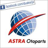 Lowongan Kerja PT Astra Otoparts untuk SMA, SMK, D3, S1 Terbaru 2015