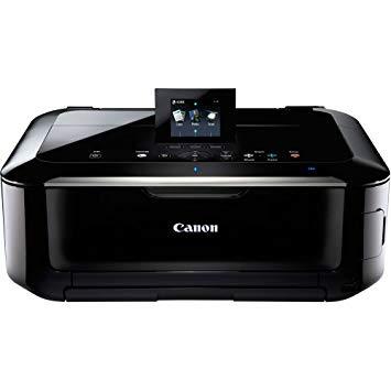 Canon PIXUS MG5330ドライバーダウンロード