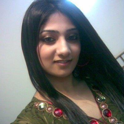 Desi girl deepti showing her sexy asshole - 5 3