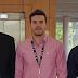 InAccel: Χρηματοδότηση 500.000 ευρώ από την Marathon VC
